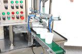Цены воды кокоса для машины завалки запечатывания капсулы чашки