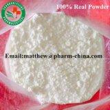 99.5% HCl API Raloxifene очищенности/хлоргидрат 82640-04-8 Raloxifene