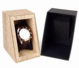 Caixa de Coleção de Relógios como Novel