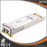 10G XFP CWDM Transceiver Module for 1550nm 80 km SMF