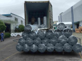 알루미늄 호일 거품 루핑 절연재