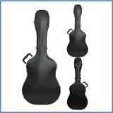 Mult Funktions-Gitarren-Befeuchter-Kasten für Akustikgitarre