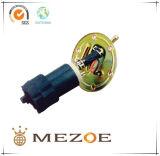 OEM: Bosch: 0580453514, Airtex: E1113; Conjunto de bomba de combustível elétrico para carro FIAT e Opel (Wf-A06)