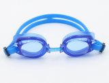 Новые изумлённые взгляды заплывания силикона конструкции (CF-7800)