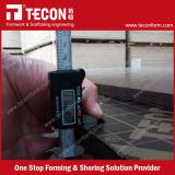 Contre-plaqué d'élément de bonne qualité de Tecon