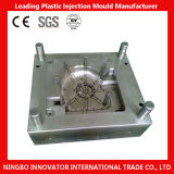 Modelagem por injeção plástica automática profissional, molde plástico (MLIE-PIM002)