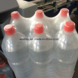 Машина для упаковки пленки Wd-150A--Worita (wd-150A)
