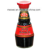 Salsa de soja superventas de China