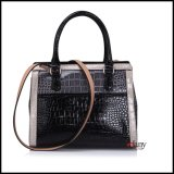 Haoyuan Corea 2016 Fashion Shoulder Bag per Girl