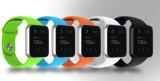 Вахта Wristband вахты Bluetooth франтовской для Android и Ios