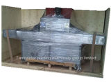 TM-UV1500高品質ポスター紫外線治癒のドライヤー