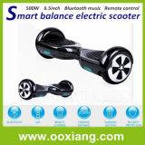 Motorino elettrico delle bici del motorino allegro utile elettrico dell'equilibrio elettrico