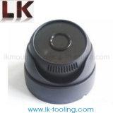 Plastikspritzen für Minimonitor-Kamera