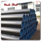 Stpg370-S Seamless Carbon Steel Pipe mit Random Length