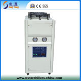 Industrielle Luft abgekühlter Kühler/Wasser-Kühler für die Luftkühlung/kälteren Hersteller