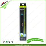 Cigarrillo electrónico disponible de los soplos de Ocitytimes 1000 con el rectángulo de regalo