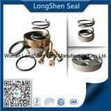 중국 공급자 (HFBK-40)에게서 에어 컨디셔너 압축기 샤프트 물개