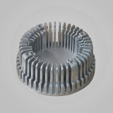 OEM CNCの機械鋳造AC0006