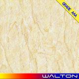 Azulejos de suelo del diseño del mármol de Microcrystal de la atmósfera (WR-WD8016)
