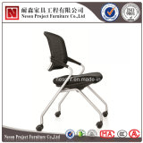 Presidenza di /Training della presidenza di /Folding della presidenza della maglia con la macchina per colata continua (NS-5CH020)