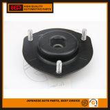 Supporto automatico del puntone per Toyota Camry Acv40 48609-06170