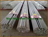 Nieuw Roestvrij staal 410 van de Producten van China Staaf