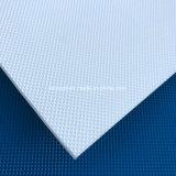 방열 근수 산업 편평한 다이아몬드 컨베이어 벨트