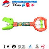 子供の昇進のためのディーノのグラバーのプラスチックおもちゃ