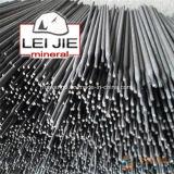 3.2X350mmの炭素鋼のルチルの溶接棒E6013