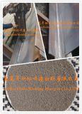 変化芯を取られた溶接Wirehj107についてはサブマージアーク溶接の変化を見た