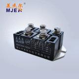 Power Module redresseur diode Module Mda diode redresseur
