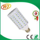 20W LED 옥수수 빛
