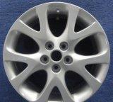 Rotella della lega dell'OEM per 09-10 Mazda 6 18inch 64919