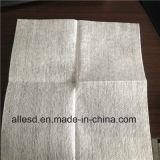 Wipes di pulizia di M-3 Inudstrial del pulitore del locale senza polvere