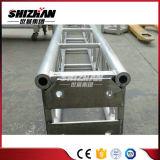 Braguero resistente de aluminio del rectángulo de la fuente de la fábrica