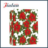 Wholesales High End Custom Made Made Cheap Cosmetic Paper Bag