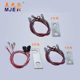 Thyristor MFC 200A 1600V van de Module van de Macht van de Diode SCR Silicium Gecontroleerde Gelijkrichter