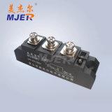 Thyristor Mfa 57A 1600V van de Module van de Macht van de Diode SCR Silicium Gecontroleerde Gelijkrichter