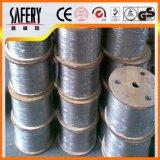 Prix bon marché 410 d'AISI fil de l'acier inoxydable 420 430