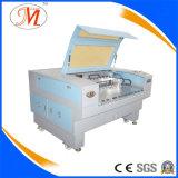 Professionele Scherpe Machine voor Diverse Riemen (JM-1080t-BC)