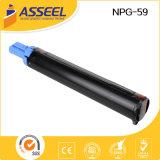 Aantrekkelijk in Duurzame Compatibele Toner npg-59 gpr-45 c-Exv42 voor Canon