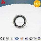 Rolamento de rolo da agulha da elevada precisão dB50430A de auto peças sobresselentes