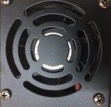 Amplificador público profissional do sistema de endereços de China com Bluetooth e USB