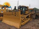 Bouteur initial utilisé de chenille du tracteur à chenilles des Etats-Unis D6r-2