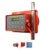12V 24V 380W Endlosschrauben-Gang Gleichstrom-Motor auf Belitronic den elektronischen Fischen-Bandspulen, die Maschinen rütteln