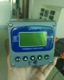 خدمات الصحة العمومية-8D-الخيالة لوحة الذكي مرسل الرقم الهيدروجيني الصناعي