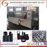 Machine en plastique d'extrusion de pipe de qualité