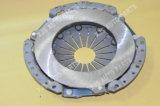 Cubierta de embrague del motor 4G69s4n del modelo Cc1021PS15 de la recolección de la Gran Muralla/placa de presión Smr331292