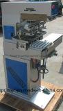 4-kleur de Machine van de Druk van het Stootkussen met Pendel (tm-S4)