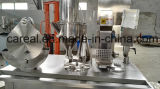 Machine de remplissage semi automatique de capsule de qualité 00, 0, 1, 2, 3 capsules